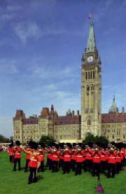 ottawa_changingoftheguard_courtesy_city_of_ottawa.